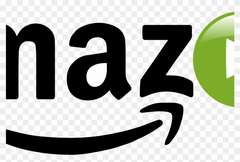 Amazon Video Logo Png.