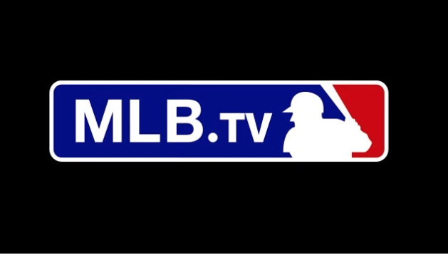 Amazon Adds MLB.TV To Prime Video Channel Line.