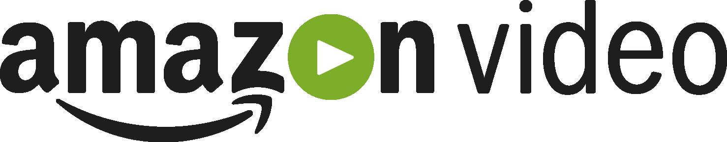 Amazon Png Logo (11+ images).