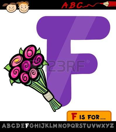 1,302 Primer Stock Vector Illustration And Royalty Free Primer Clipart.