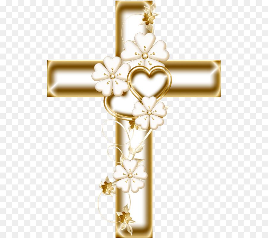 Cruz Cristiana, La Primera Comunión, Eucaristía imagen png.
