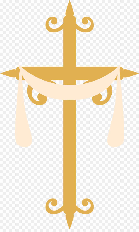 Primera Comunion PNG Eucharist First Communion Clipart.