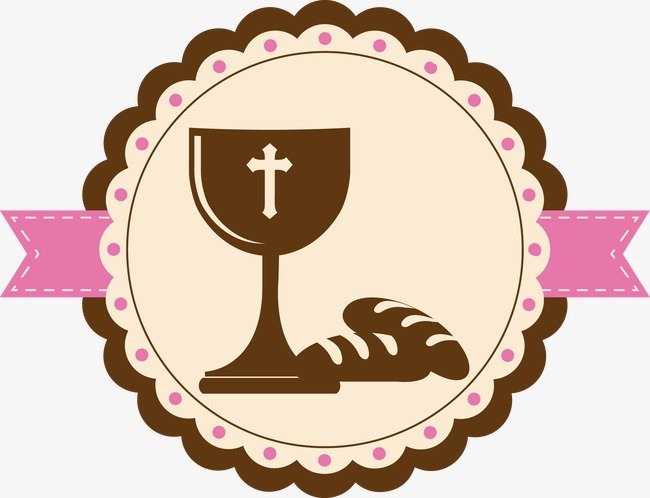 The best free Communion vector images. Download from 107.