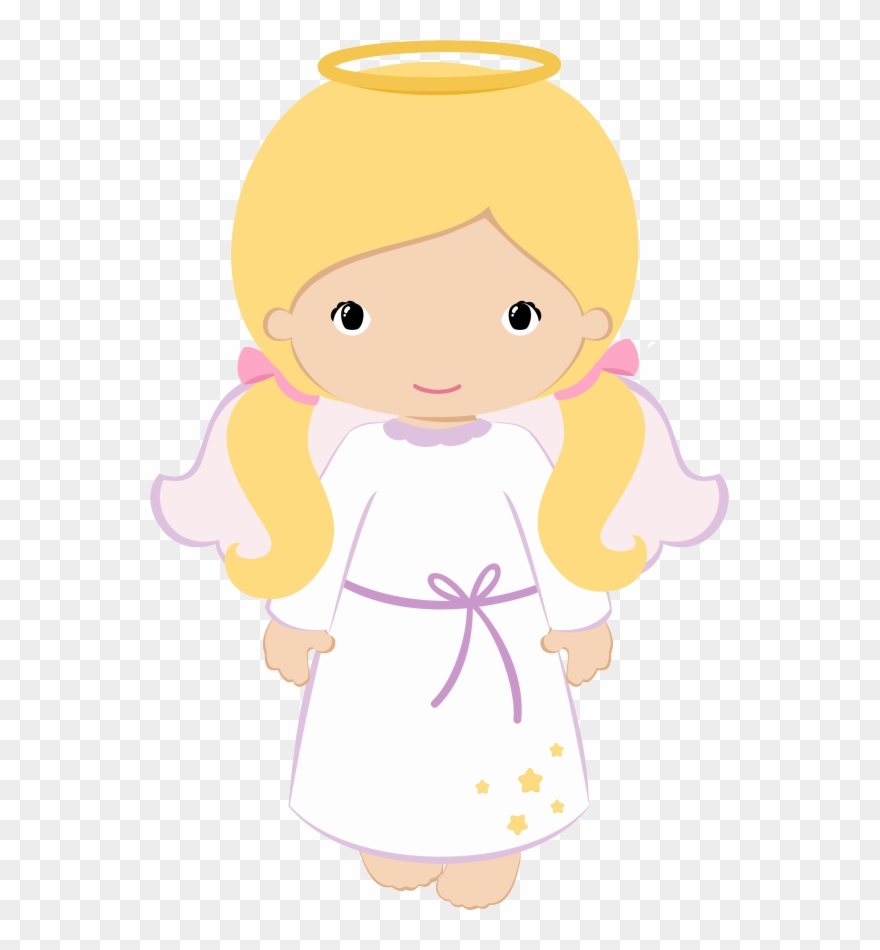 Angel Vector, Christmas Angels, Baby Quilts,.
