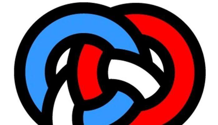 Primerica Logo.