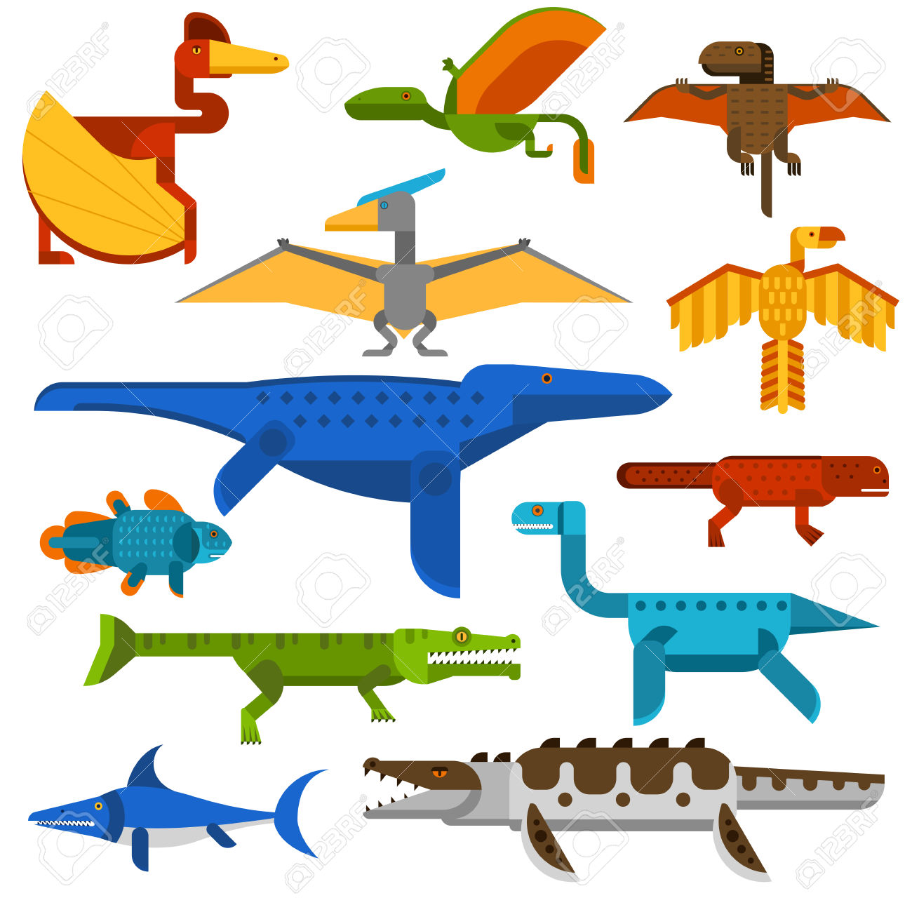 212 Flight Primeval Cliparts, Stock Vector And Royalty Free Flight.