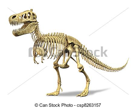 Primeval Stock Illustrations. 1,808 Primeval clip art images and.