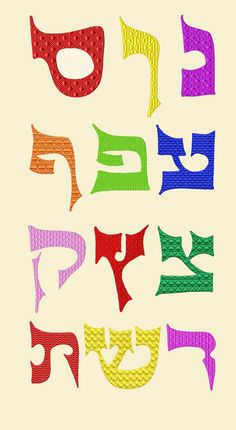 The 22 letters of the Hebrew alphabet signify 22 primeval forces.