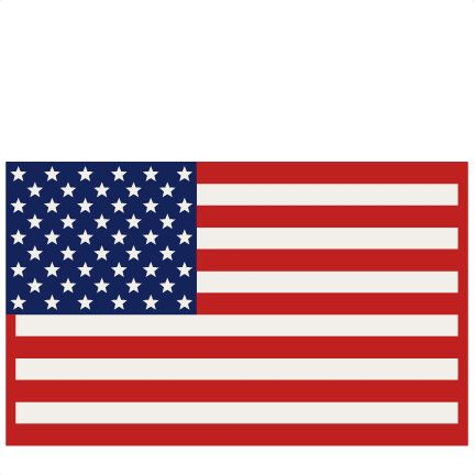 1000+ ideas about American Flag Images on Pinterest.