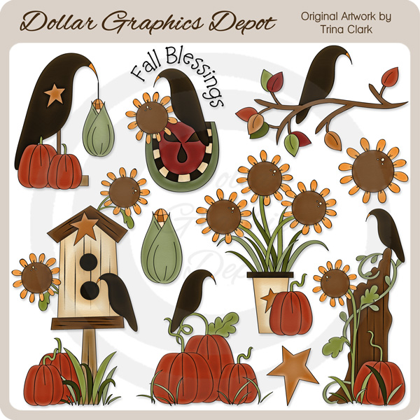 Primitive clipart 20 free Cliparts | Download images on ...