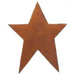 Similiar Primitive Star Clip Art Keywords.