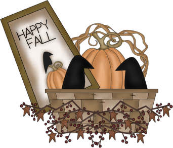 Pin by Tracy Rankin on Fall Clipart.