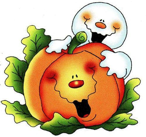 Clipart halloween country, Clipart halloween country.