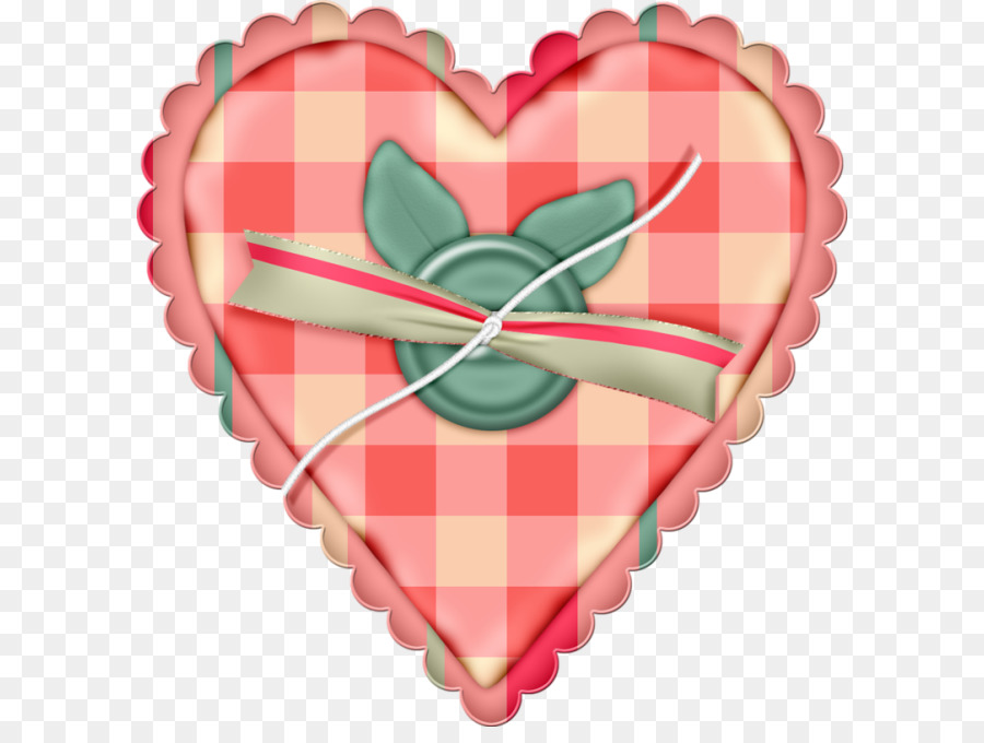 primitive heart clipart 10 free Cliparts | Download images ...
