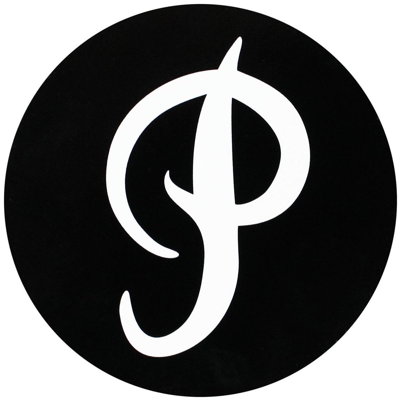 Primitive Circle \