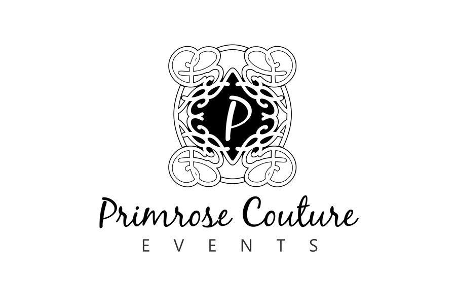 Entry #80 by advway for Design a Logo for primrose couture.