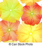 Primula Vector Clip Art EPS Images. 51 Primula clipart vector.