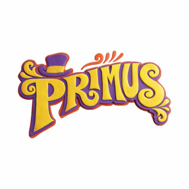 Logo Primus wonka.