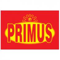 Primus Logo Vector (.AI) Free Download.