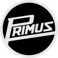 Primus Logo Vector (.EPS) Free Download.