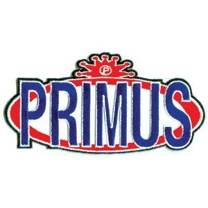 Amazon.com: Primus.