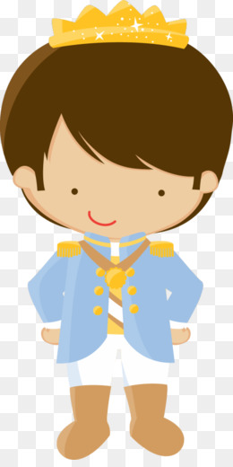 Prince Baby PNG and Prince Baby Transparent Clipart Free.