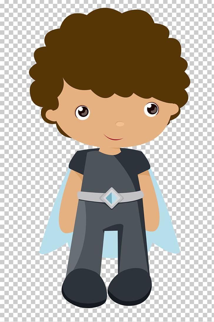 Prince Charming Baby PNG, Clipart, Baby, Boy, Cartoon, Cheek.