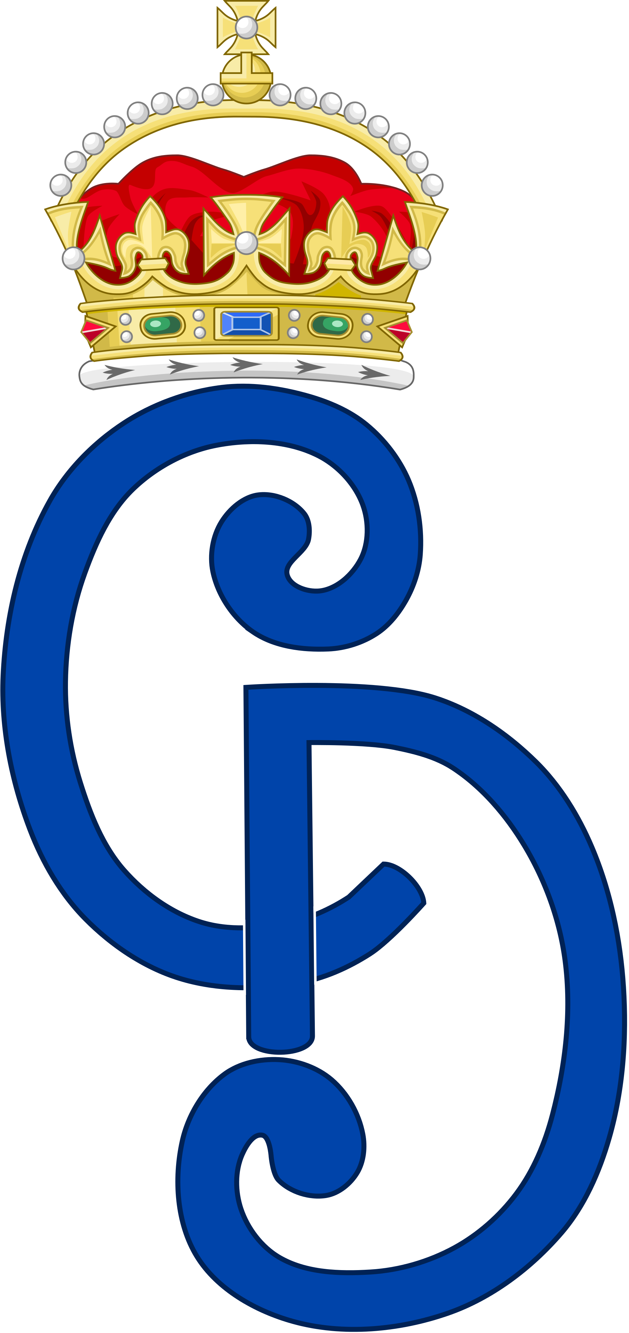File:Dual Cypher of Prince Charles and Princess Diana of Wales.