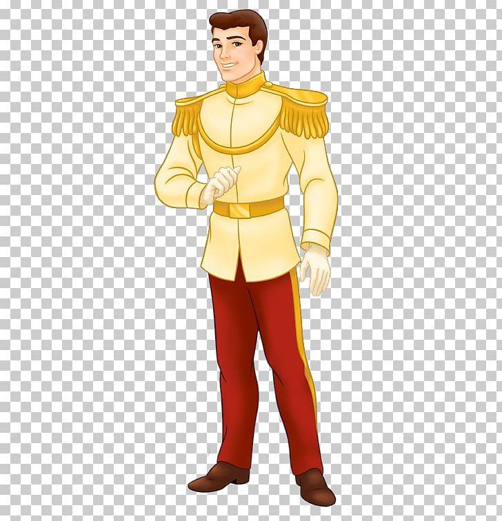 Prince Charming The Walt Disney Company Disney Princess PNG.