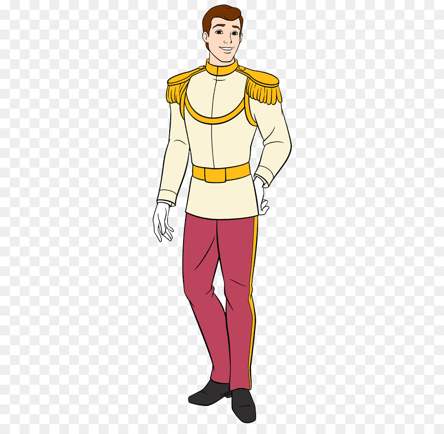 Prince Charming Png & Free Prince Charming.png Transparent.
