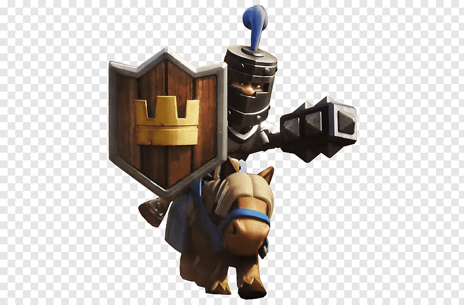 Clash Royale character, Clash Royale Clash of Clans Prince.