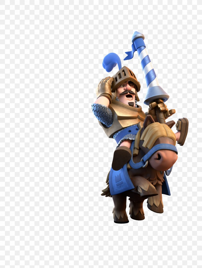 Clash Royale Clash Of Clans Prince Cannon Drawing, PNG.