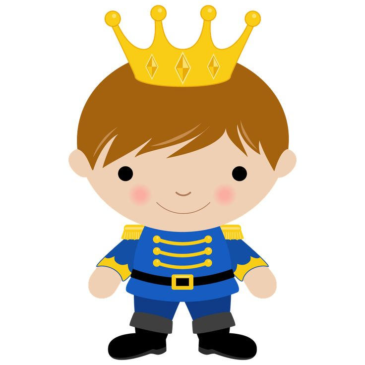 1000+ images about clipart, cinderella, prince's, princess's on.