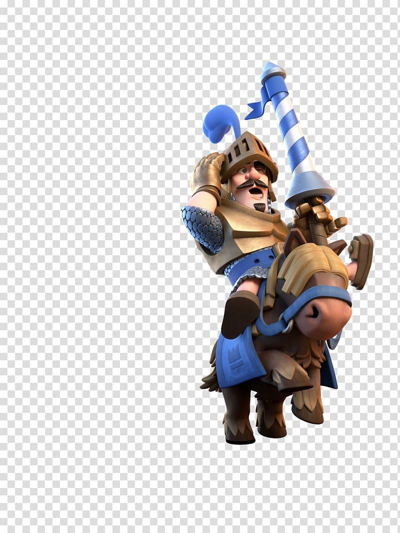 Clash Royale Clash of Clans Prince Cannon Drawing, Clash of.