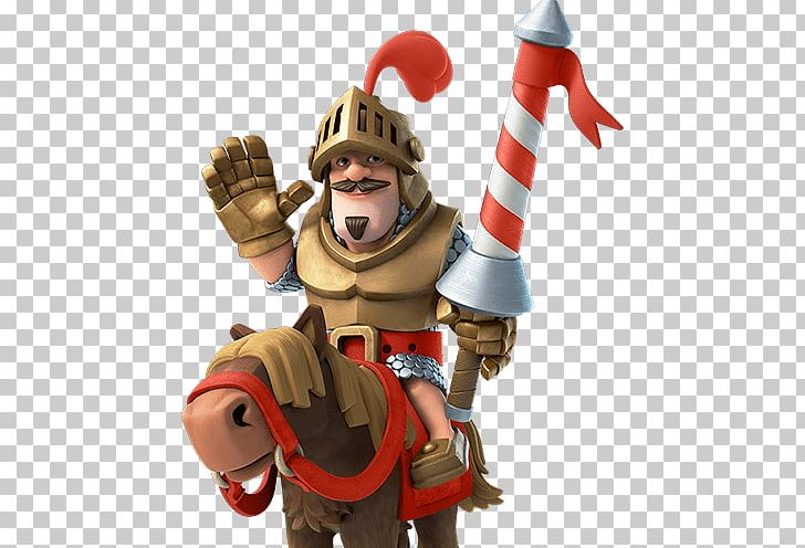 Clash Royale Red Prince PNG, Clipart, Clash Royale, Games.