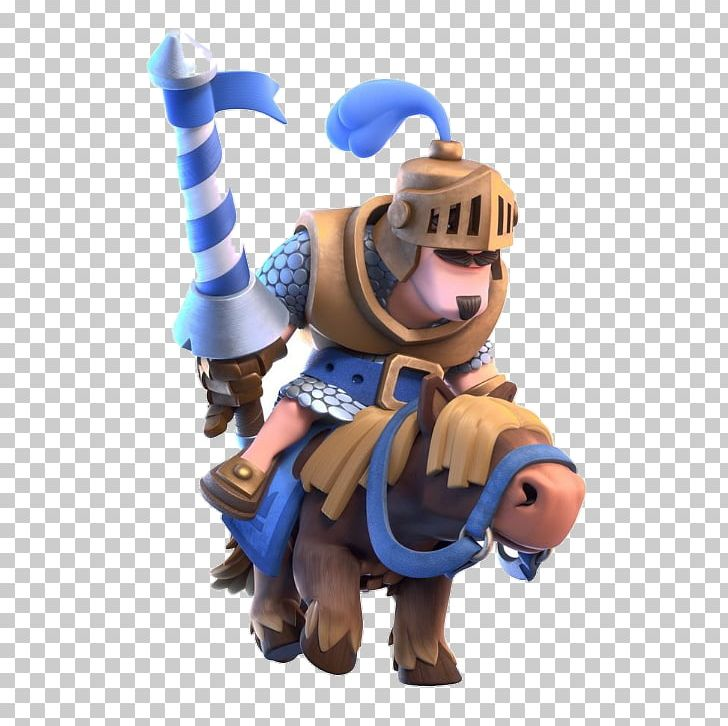 Clash Royale Clash Of Clans Video Games IOS PNG, Clipart.