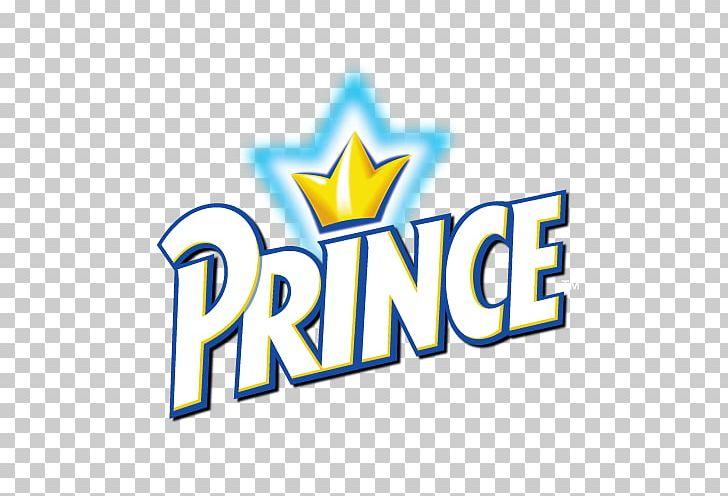 Logo Prince De LU Brand Chocolate PNG, Clipart, Area, Brand.