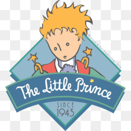 Prince Logo PNG and Prince Logo Transparent Clipart Free.