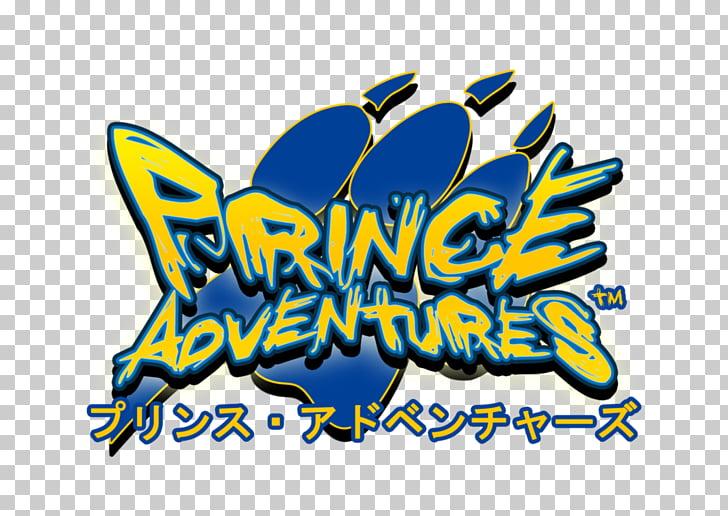 Logo Brand Font, prince logo PNG clipart.
