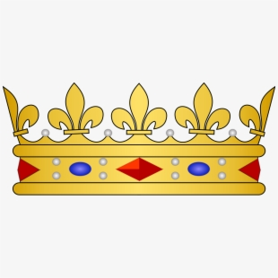 Crown Clipart Prince Jpg.
