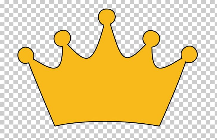 The Little Prince Crown Party King PNG, Clipart, Area, Baby.