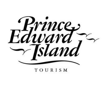 Canadaprince Edward Island Clip Art.