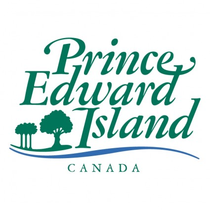 Prince edward island clipart.