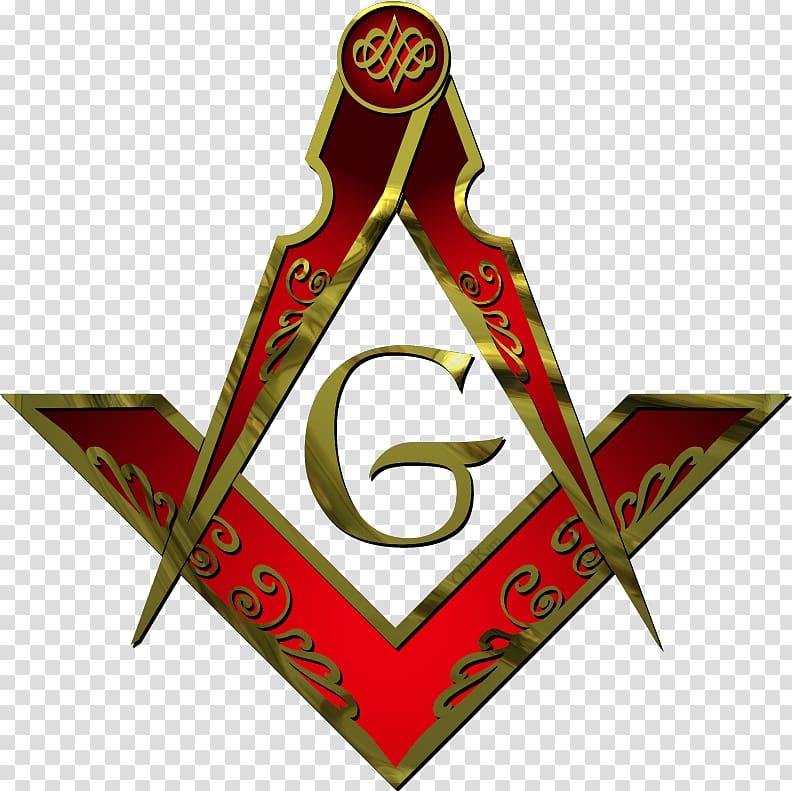 Prince Hall Freemasonry Masonic lodge Square and Compasses.