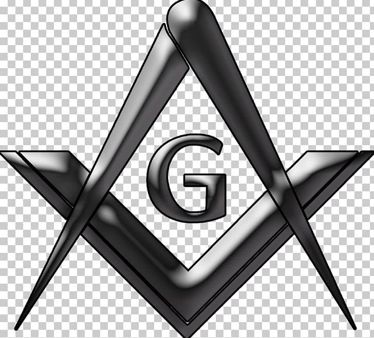 History Of Freemasonry Masonic Lodge Prince Hall Freemasonry.