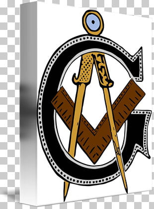59 prince Hall PNG cliparts for free download.