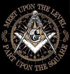 Masonic clipart.