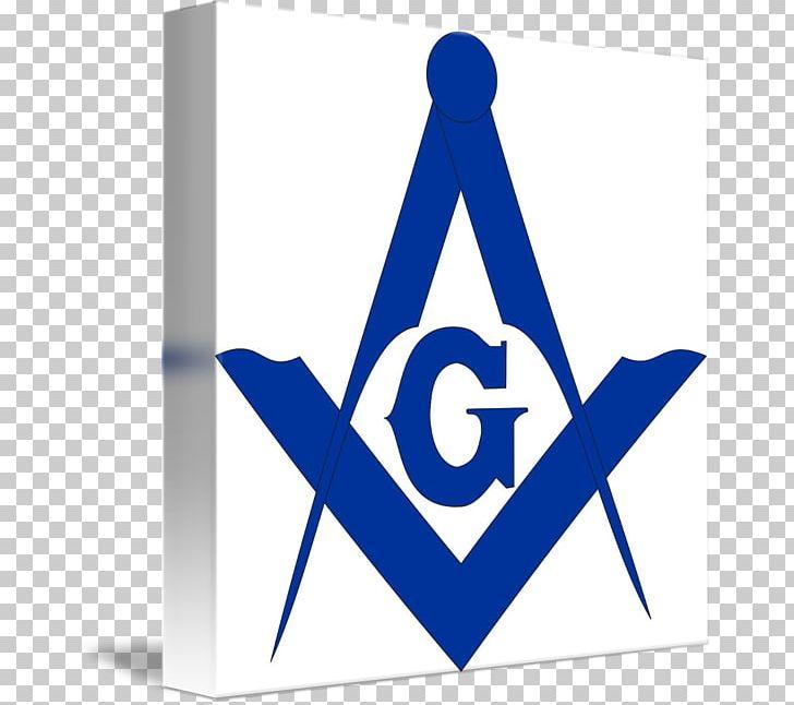 Square And Compasses Prince Hall Freemasonry Masonic Lodge.