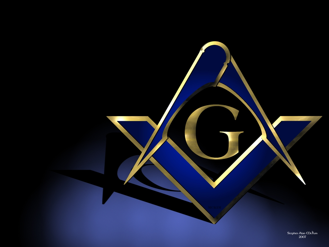 Free download masonic wallpaper mckim clipart freemason.