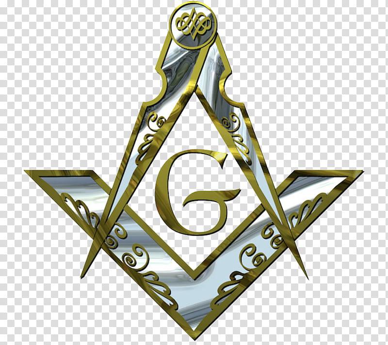 Prince Cartoon, Freemasonry, Masonic Lodge, Square And.